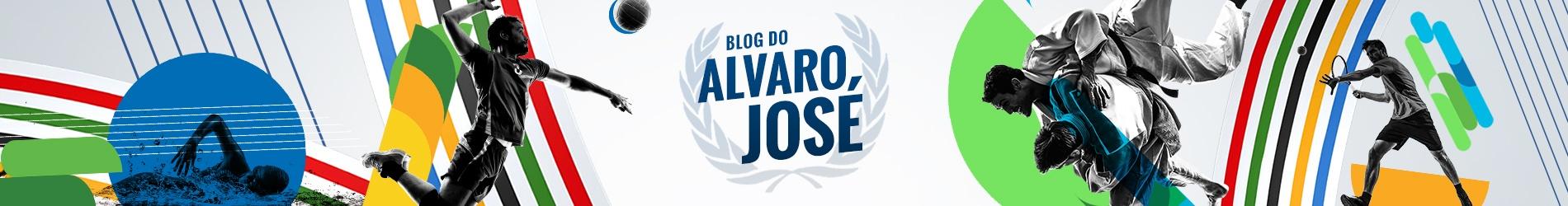 Topo_Blog_Jose_Alvaro